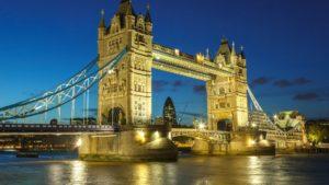 british_visa2